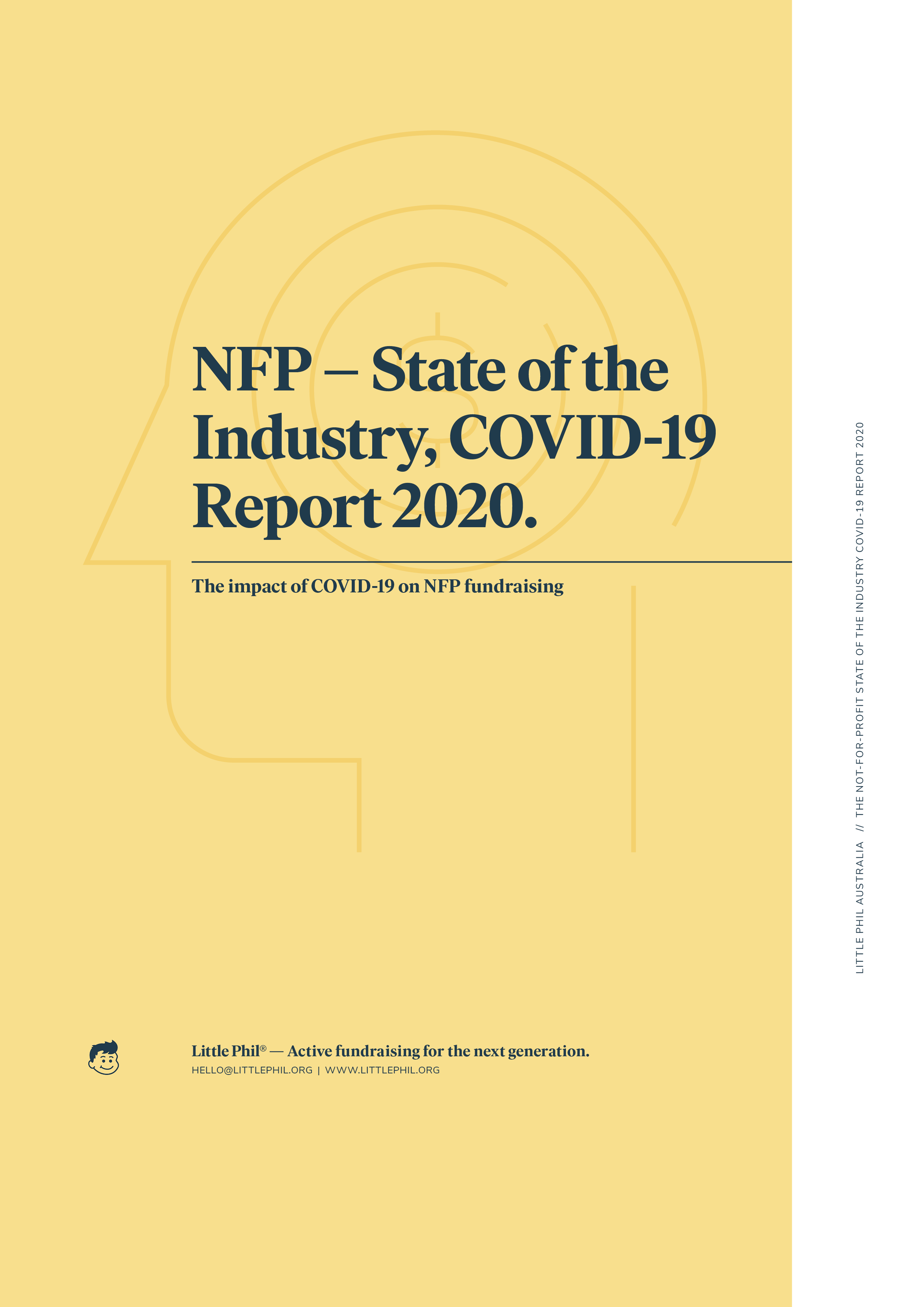 LittlePhil-SOTI-Report-2020
